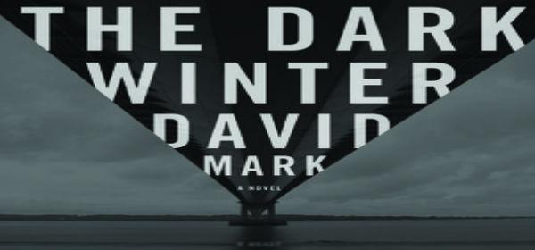 darkwinterff