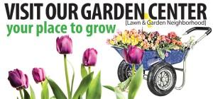 gardeningWebFeature