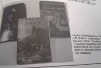 hopalong cassidy book