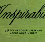 inspirability by pash 300 x 140