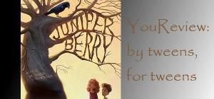 juniperberryblog