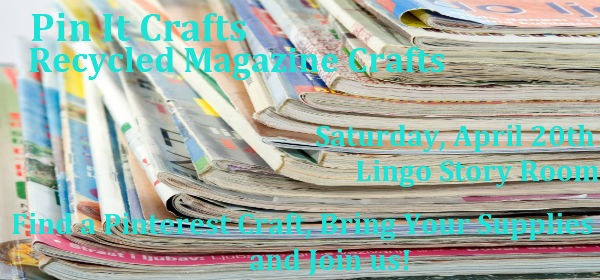 magazines_blog_pinit