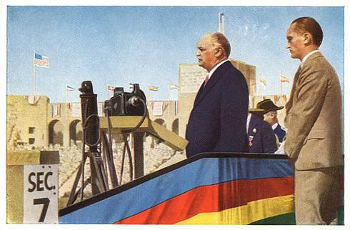 olympics_1932_coliseum03_2 la times edited