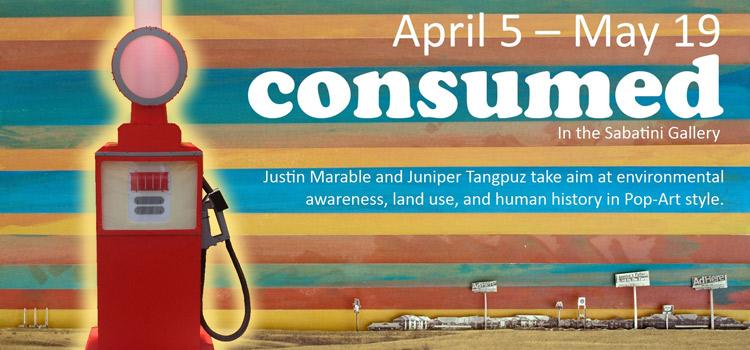 Consumed_April_2013
