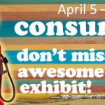 Consumed_April_2013_3pack