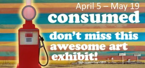 Consumed_April_2013_3pack