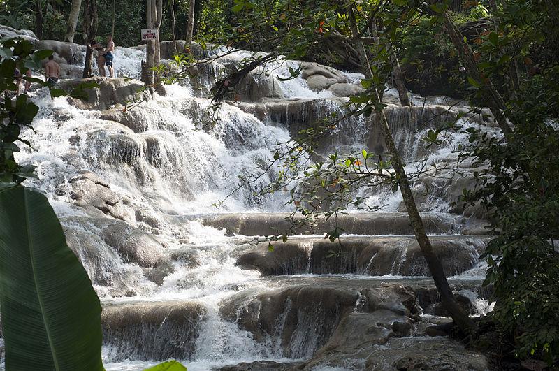 Dunns_River_Falls_Photo_D_Ramey_Logan