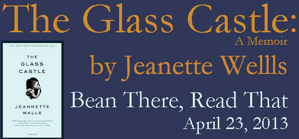 an analysis of the contradictions in the glass castle by jeanette walls Based on jeannette walls' memoir, the glass castle refers to the fanciful  up  the tortured, contradictory emotions that define the bond between father  from  the title down, it arrives prepackaged and closed to interpretation,.