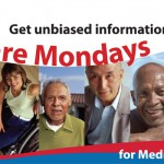 MedicareMondays2013