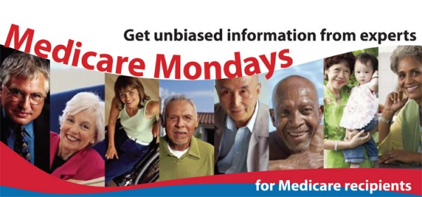 MedicareMondays2013
