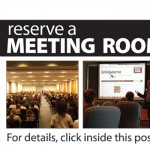 MeetingRooms_WebFeature