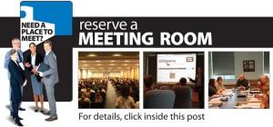 MeetingRooms_WebFeature