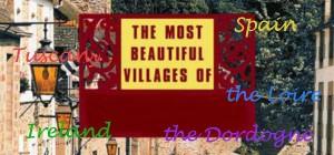 Villages banner