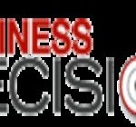 businessdec