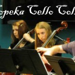 cellocollective