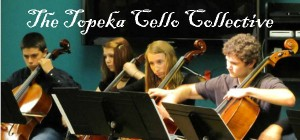 cellocollective