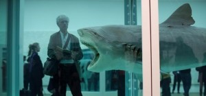 hirst shark 600 x 280