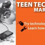 teentechweek2013