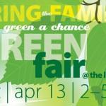 Greenfairwebgraphic