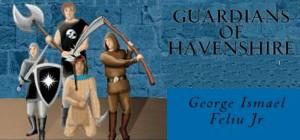 Guardians of Havenshire