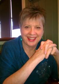 Janet Jenkins Stotts