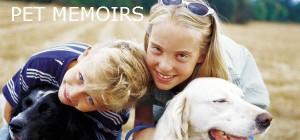 PET MEMOIRS BLOG PIC