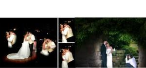 Photography Pics
