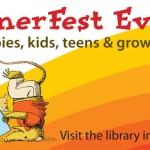 SummerFestEvents