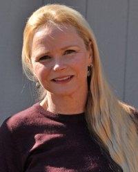 Aimee L. Gross
