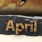 aprilteenschedulegraphic