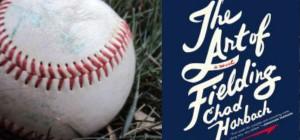 art of fielding featured image