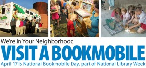 bookmobileday13