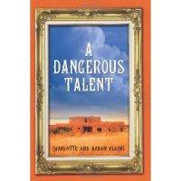 Dangerous Talent