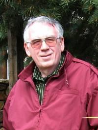 Dennis E. Smirl