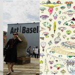 seven days in the art world banner