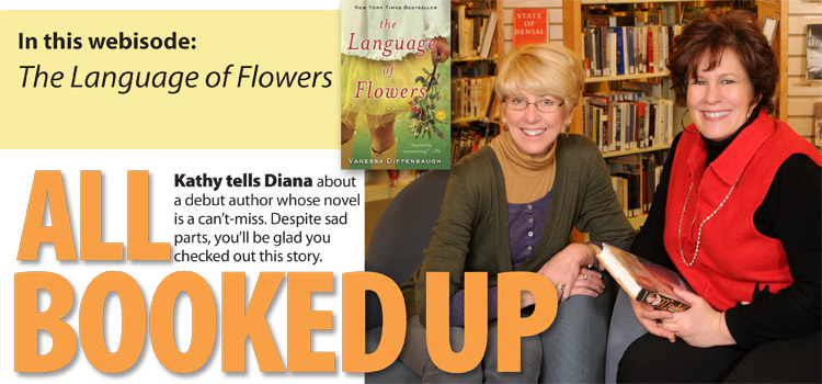 All_Booked_Up_LanguageFlowers