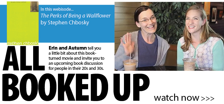 All_Booked_Up_PerksWallflower