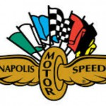 Indianapolis Motor Speedway 600 x 280 second try