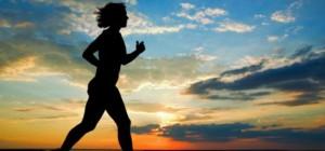 Jogging Final