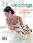 Magazine KC Weddings