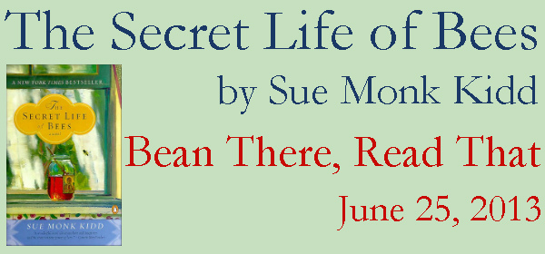 The secret life of bees book download pdf xchange