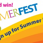 SummerFest_overview_icon