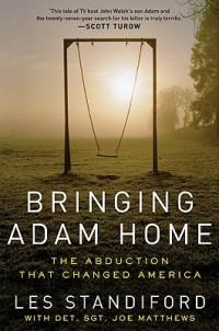bringing adam home resized