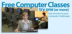 computerclasses2013