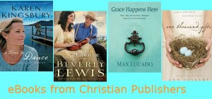 ebooks from christian publishers cover
