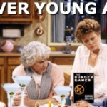 goldengirls_bookclub1