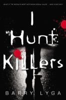 hunt killers