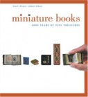 miniature books 4000