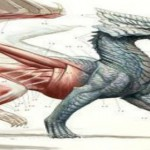 naturalhistoryofdragonsff