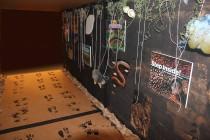 soiltunnel